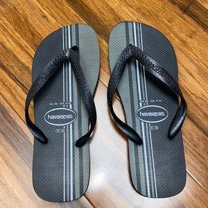 3/$25 🌸 havaianas NWOT flip flops from Nordstrom